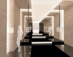 "Check out new work on my @Behance portfolio: ""PROJEKT WNĘTRZ - LILOU"" http://be.net/gallery/54887317/PROJEKT-WNETRZ-LILOU"