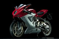 MV Agusta F3...shield your eyes...this is too intense to be viewed by mere mortals.