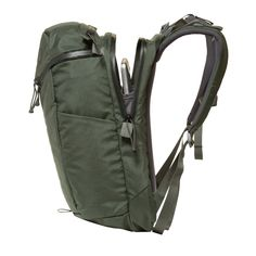 Backpacks designed by people who push their packs to the limit Backpack Travel Bag, Backpack Purse, Travel Bags, Sling Backpack, Mystery Ranch, Tactical Gear, Airsoft, School Bags, Backpacks
