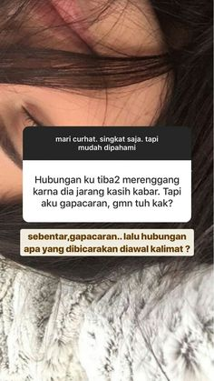 Need Quotes, Daily Quotes, Ask Me Questions, This Or That Questions, Instagram Questions, Deep Talks, Galo, Self Reminder, Quotes Indonesia