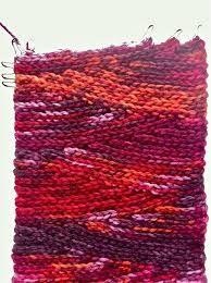Bildergebnis für swing knitting pattern