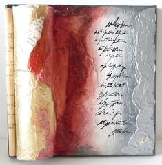 racconti, opera realizzata su tela Opera, Painting, Opera House, Painting Art, Paintings, Painted Canvas, Drawings