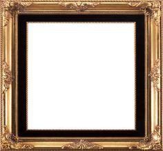 lijst: een rand in een speciale vorm om iets te omranden, zoals een schilderij.