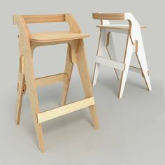 #plywoodfurniture #cnccutplywoodfurniture #diyfurniture #birchplywood #woodfurniture #modernfurniture #opendesign #dlyplywood #diy…