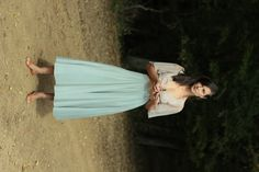Out Of The Closet, Coming Out, Ballet Skirt, Summer Dresses, Skirts, Fashion, Going Out, Moda, Skirt