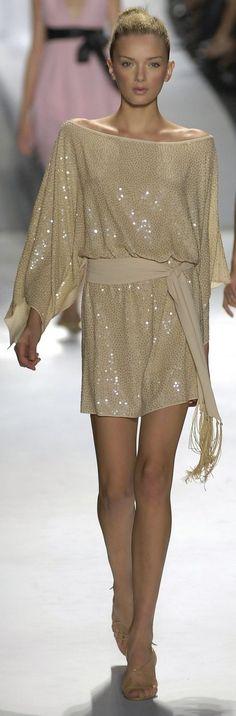 Michael Kors Tote Bags Dark Gray Gold Hardware