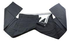 59e92126843ac Men s Lacoste Casual Slacks Size 44 X 34  Lacoste  DressFlatFront Dress  Flats