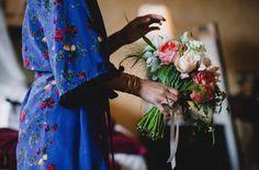 Hermione de Paula | Wedding Bouquet | #wedding #bouquet #flowerarrangements #hermionedepaula #hdpbridal
