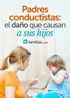La preocupación por la violencia va en aumento, es momento de analizar la manera de educar dentro de la familia ¿estamos desarrollando o estamos condi...