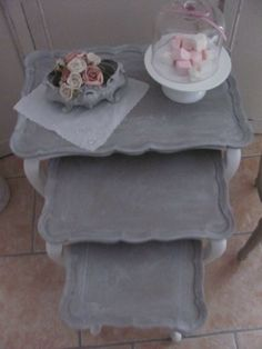 chevet table gigogne boutique 390
