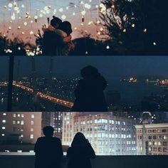 Night Aesthetic, Film Aesthetic, Aesthetic Images, Aesthetic Backgrounds, Cute Couples Goals, Couple Goals, Beautiful Oblivion, Friendship Photography, Interesting Facts About World