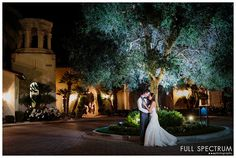 Talega Golf Club Wedding Photographer (3).jpg