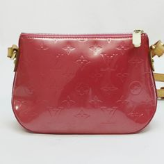 Louis-Vuitton-Minna-Street-Monogram-Vernis-Cross-Body-Bag-pink-frambroise-free-shipping