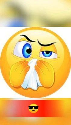 Funny Emoji Faces, Emoticon Faces, Animated Emoticons, Funny Emoticons, Funny Billboards, Friendship Day Images, Happy Gif, Emoji Images, Smiley Emoji