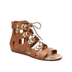 22ea6489234 Fergie Trisha Gladiator Sandal Sneaker Games