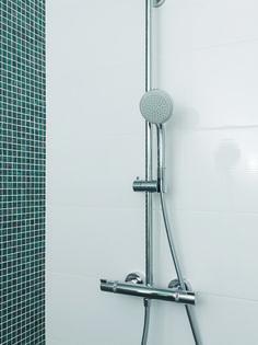 Kaarna M25×55, valkoinen. Home Decor, Decoration Home, Room Decor, Interior Design, Home Interiors, Interior Decorating