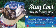 http://www.magnoliaplumbing.com/air-conditioning