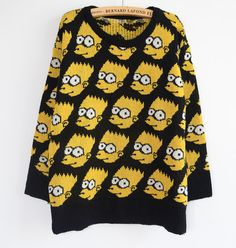 """Bart Simpson Sweatshirt. Hoodie, den Charakter der berühmten TV-Serie-Sweatshit. Das Kleidungsstück ist forever21, und hat einen sehr guten Preis und gutes Design. <a class=""""pintag searchlink"""" data-query=""""%23die"""" data-type=""""hashtag"""" href=""""/search/?q=%23die&rs=hashtag"""" rel=""""nofollow"""" title=""""#die search Pinterest"""">#die</a> <a class=""""pintag searchlink"""" data-query=""""%23Gesicht"""" data-type=""""hashtag"""" href=""""/search/?q=%23Gesicht&rs=hashtag"""" rel=""""nofollow"""" title=""""#Gesicht search Pinterest"""">#Gesicht</a> <a class=""""pintag searchlink"""" data-query=""""%23von"""" data-type=""""hashtag"""" href=""""/search/?q=%23von&rs=hashtag"""" rel=""""nofollow"""" title=""""#von search Pinterest"""">#von</a>"""