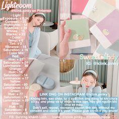 Best Free Lightroom Presets, Photography Filters, Lightroom Tutorial, Photo Editing, Wallpaper, Random, Tips, Instagram, Ideas