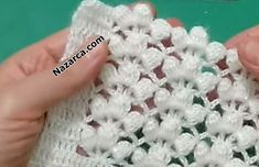 Crochet Toddler Dress, Crochet Baby Clothes, Couture Sewing Techniques, Knit Baby Sweaters, Hairpin Lace, Crochet Videos, Baby Knitting Patterns, Diy And Crafts, Handmade