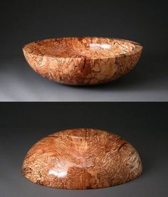 There should be more multiple view pictures of good pieces. Wood Turning Projects, Wood Projects, Woodworking Projects, Wood Sculpture, Sculptures, Bowl Turning, Woodturning Ideas, Wooden Vase, Turned Wood