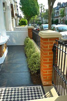 garden-ideas-garden-design-tiles-mosaic-tile-plants.jpg (700×1049)