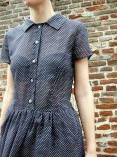 Liberating Soul by Tea | Project | Sewing / Dresses | Kollabora