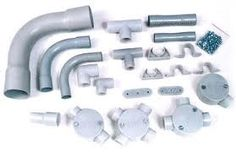 283 best pvc electrical conduit pipes images pvc conduit pvc rh pinterest com  conduit house wiring materials
