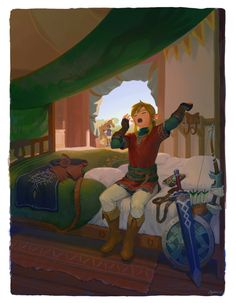 """- """"/v/ - Video Games"""" is imageboard dedicated to the discussion of PC and console video games. The Legend Of Zelda, Legend Of Zelda Memes, Legend Of Zelda Breath, Princesa Zelda, Saga Zelda, Super Manga, V Video, Link Art, Skyward Sword"""
