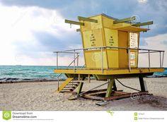 surf lodge montauk - Buscar con Google