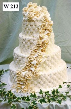 93 Best Cake Boss Carlo S Bakery Images Carlos Bakery Cake