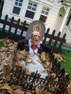 halloween events oklahoma