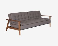 Tellima Convertible Sofa