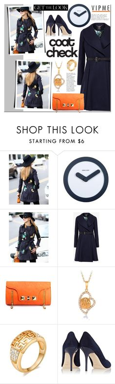"""""""Vipme"""" by mada-malureanu ❤ liked on Polyvore featuring Ted Baker, Jimmy Choo, women's clothing, women, female, woman, misses, juniors and vipme"""