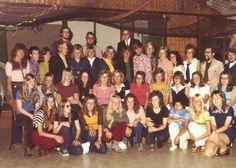 Scholen Sliedrecht (jaartal: 1970 tot 1980) - Foto's SERC