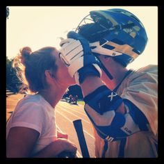 LACROSSE LOVERS!!!  I'm a lacrosse player, I'll take one of my schools guys lax players!