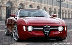 Alpha Romeo X1/9