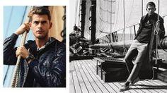 Men's Bags Slideshow Louis Vuitton