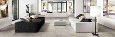 keramische-tegels-vloertegels