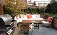 awesome 31 Outdoor Garden Patio Design Ideas For This Summer