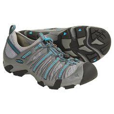 Keen Shoes For Women    Keen Cimarron Water Shoes (For Women)   Keen Shoes