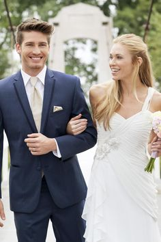 73 Best Suit Tuxedo Rentals Images Tuxedo Rentals Alon Livne