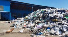 De ce să reciclăm? – CutiaDeCarton