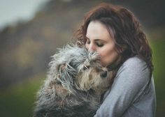 Rosemary Saves Me Photo by Heather Laher -- National Geographic Your Shot Animal Photography, Amazing Photography, Mans Best Friend, Best Friends, Community Show, Shot Photo, Animals Images, Love Pet, National Geographic Photos
