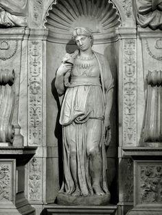Λεία (1545)