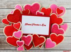 New pictures and videos in Valentin nap | Valentine's Day | Új képek és videók a Valentin nap | Valentine's Day kategóriában - Megaport Media