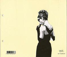 ana cardoso 2010