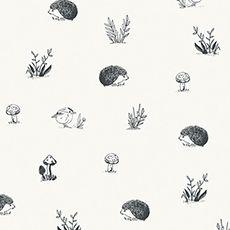 2017_FR/H0457_PP-enchanted-OK_SMIMG.jpgEchantillon papier peint animaux forêt