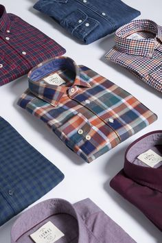 Dressing dapper is the best possible revenge ever ! Drop by us TODAY and shop range of graceful shirts only at Steel All Male :) Formal Shirts, Casual Shirts For Men, Men Casual, Mens Designer Shirts, Designer Suits For Men, Foto Fashion, Mens Fashion, Style Fashion, Tm Lewin