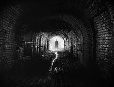 Image shared by CeSoirLeParfume. Find images and videos about film noir and the third man on We Heart It - the app to get lost in what you love. Skyfall, Reservoir Dogs, Dark City, American Psycho, Blade Runner, Forrest Gump, Dreamworks, Thelma Y Louise, Carol Reed